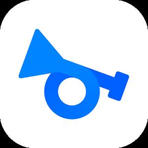 دانلود Sheypoor 4.1.1 نسخه جدید برنامه شیپور خرید و فروش اجناس دسته دوم اندروید