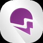 دانلود Speed Driver 2.3.10 نسخه جدید اسپید رانندگان برای اندروید