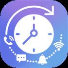 آموزش ارسال پیام زمان بندی شده در واتساپ اندروید