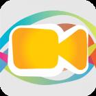 دانلود Zoom 1.12.14 اپلیکیشن زوم ایرانسل تماشای فیلم و سریال برای اندروید