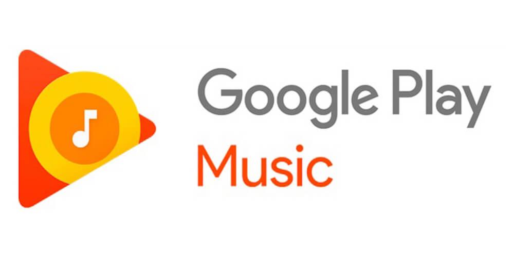 دانلود Google Play Music 8.13.7350 اپلیکیشن گوگل پلی موزیک برای اندرید