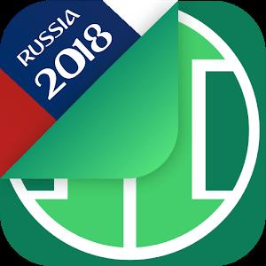 دانلود Hattrick 2.3.1 نسخه جدید هتریک اپلیکیشن ورزشی برای اندروید