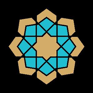 دانلود Khorshid 1.6.2 نسخه جدید اپلیکیشن خورشید نرم افزار جامع مذهبی برای اندروید