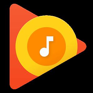 دانلود Google Play Music 8.19.7938 اپلیکیشن گوگل پلی موزیک برای اندرید
