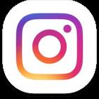 دانلود Instagram Lite 246.0.0.7.121 نسخه جدید و کم حجم اینستاگرام لایت برای اندروید