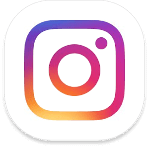 دانلود Instagram Lite 26.0.0.2.113 نسخه جدید و کم حجم اینستاگرام لایت برای اندروید