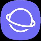 دانلود Internet 9.2.00.70 آپدیت جدید اینترنت مرورگر سامسونگ برای اندروید