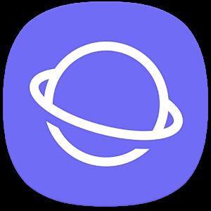 دانلود Internet 12.1.1.36 آپدیت جدید اینترنت مرورگر سامسونگ برای اندروید