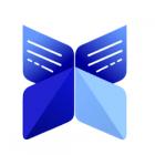 دانلود Kipo 1.6.0 اپلیکیشن کیپو کیف پول جادویی شما برای اندروید