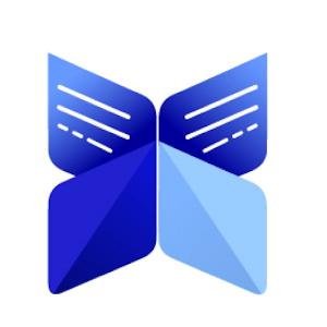 دانلود Kipo 1.5 اپلیکیشن کیپو کیف پول جادویی شما برای اندروید