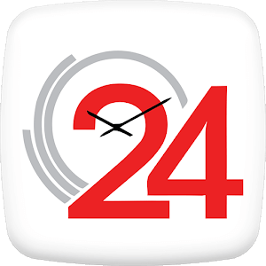 دانلود Payment24 1.0 اپلیکیشن پیمنت۲۴ برای اندروید