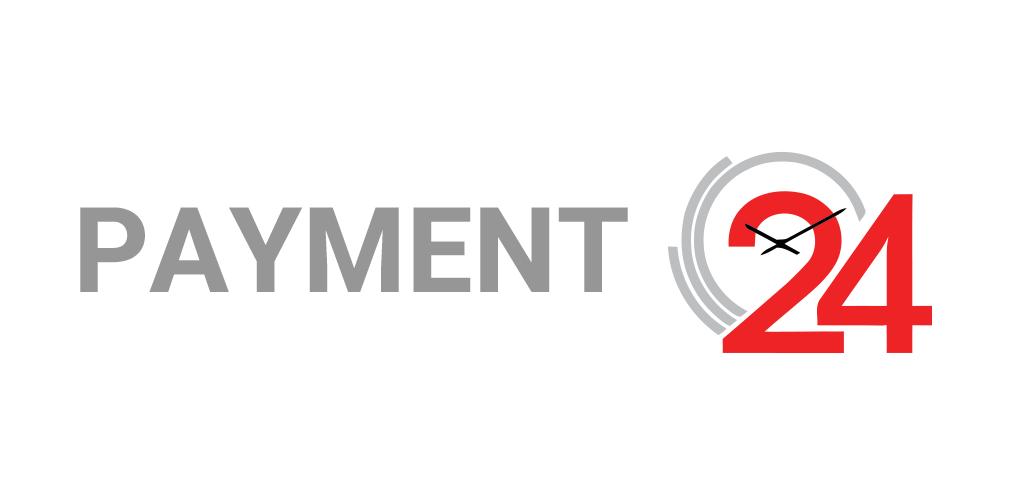 دانلود Payment24 اپلیکیشن پیمنت۲۴ برای اندروید