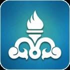 دانلود Gas Station Finder 2.1.5 نسخه جدید برنامه باک پمپ بنزین یاب برای اندروید