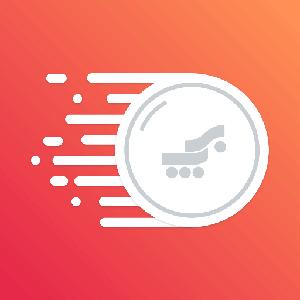 دانلود Sekeh 3.44 نسخه جدید اپلیکیشن سکه برای اندروید + کد دعوت