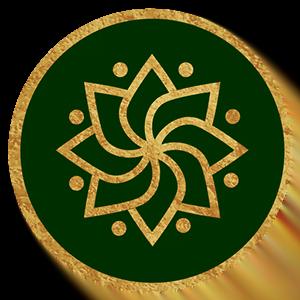 دانلود Rezvan 1.8.6 اپلیکیشن رضوان مهمانسرای حرم مطهر امام رضا برای اندروید