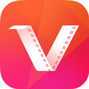 دانلود Vidmate 3.5201 نسخه جدید نرم افزار ویدمیت برای اندروید