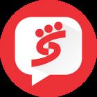 دانلود Shahr Bank 1.1.0 نسخه جدید پیامرسان بانک شهر برای اندروید