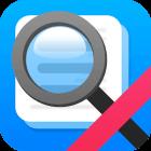 دانلود DupX 1.0.8 بهترین نرم افزار حذف فایل های تکراری اندروید