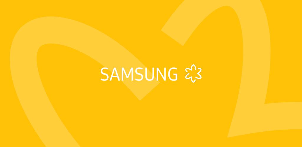 دانلود Samsung Gallery 5.4.05.3 آپدیدت جدید سامسونگ گالری برای اندروید