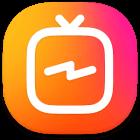 دانلود IGTV 171.0.0.30.121 نسخه جدید آی جی تی وی اینستاگرام برای اندروید – تلویزیون اینترنتی
