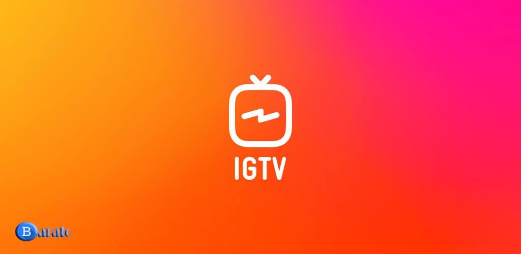 دانلود IGTV 53.0.0.13.84 نسخه جدید آی جی تی وی اینستاگرام برای اندروید - تلویزیون اینترنتی