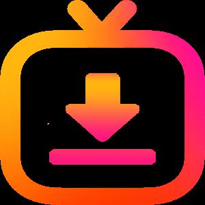 دانلود IGTV Video Downloader 3.1 آی جی تی وی ویدیو دانلودر اینستاگرام برای اندروید