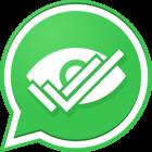 آموزش تصویری غیر فعال کردن آنلاین بودن در واتس آپ – ثابت ماندن آخرین بازدید آفلاین
