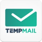 دانلود Temp Mail 1.16 برنامه ساخت ایمیل موقت در اندروید