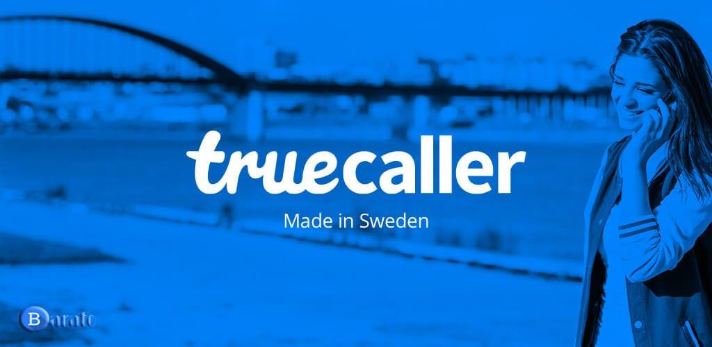 دانلود Truecaller Pro 9.8.10 نسخه جدید برنامه تروکالر برای اندروید