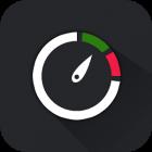 دانلود Video Speed Pro 2.1.14 ویدیو اسپید افزایش و کاهش سرعت ویدیو در اندروید