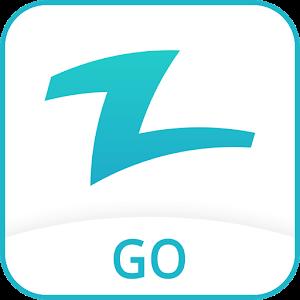 دانلود Zapya Go 1.4 نسخه کم حجم و جدید برنامه زاپیا گو برای اندروید