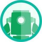 دانلود ACMarket 4.5.4 ای سی مارکت برنامه های کرک شده برای اندروید