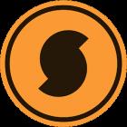 دانلود SoundHound 9.3.5. ساند هاند نرم افزار جستجوی موزیک برای اندروید