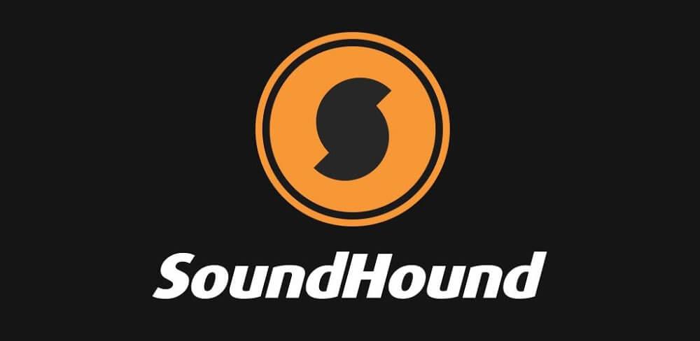 دانلود SoundHound ساند هاند نرم افزار جستجوی موزیک برای اندروید