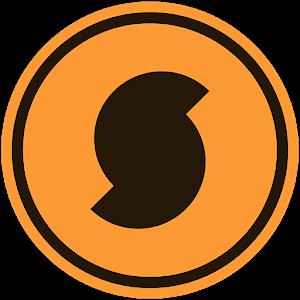 دانلود SoundHound 8.9.10 ساند هاند نرم افزار جستجوی موزیک برای اندروید