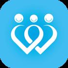 دانلود Ghadam Be Ghadam 1.0.3 نسخه جدید اپلیکیشن قدم به قدم شبکه دو برای اندروید