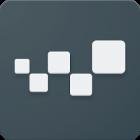 دانلود Taxsee Driver 3.9.14 نسخه جدید اپلیکیشن ماکسیم راننده گان برای اندروید