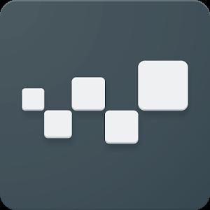 دانلود Taxsee Driver 3.12.10 نسخه جدید اپلیکیشن ماکسیم راننده گان برای اندروید
