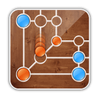 دانلود Dooz 3.9.8 نسخه جدید بازی دوز ایرانی آنلاین برای اندروید