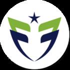 دانلود Footbalish 1.0.0 نسخه جدید اپلیکیشن کافه فوتبال – فوتبالیش برای اندروید