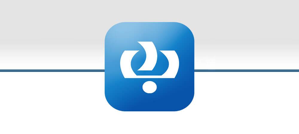 دانلود Refah 2.2.0 نسخه جدید همراه و موبایل بانک رفاه برای اندروید
