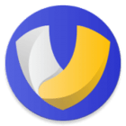 دانلود Volleyballistha 1.3.0 نسخه جدید اپلیکیشن والیبالیست ها برای اندروید + پیش بینی