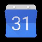 دانلود Google Calendar 2020.10.3 گوگل کلندر تقویم فارسی سامسونگ برای اندروید