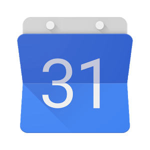 دانلود Google Calendar 6.0.12 گوگل کلندر تقویم فارسی سامسونگ برای اندروید