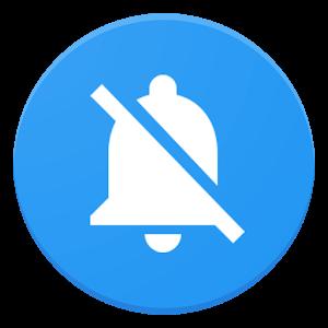 آموزش تصویری حذف کردن هشدار نوتیفیکیشن برنامه اندروید + تنظیمات