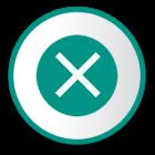 آموزش killapps توقف اجباری برنامه های در حال اجرا در اندروید