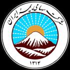 دانلود Iran Insurance 1.2.6 نسخه جدید اپلیکیشن بیمه ایران برای اندروید
