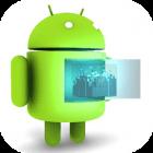 آموزش تصویری فعال و غیر فعال سازی Developer Option در گوشی اندروید