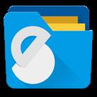 دانلود Solid Explorer Pro 2.7.17 نسخه جدید برنامه سالید اکسپلورر برای اندروید