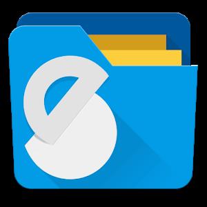 دانلود Solid Explorer Pro 2.5.6 برنامه سالید اکسپلورر برای اندروید